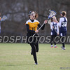 GDS_V_GIRLS_LX_VS_BISHOP_MCGUINNESS_032414_002