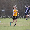 GDS_V_GIRLS_LX_VS_BISHOP_MCGUINNESS_032414_007