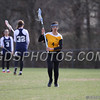 GDS_V_GIRLS_LX_VS_BISHOP_MCGUINNESS_032414_010