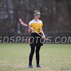 GDS_V_GIRLS_LX_VS_BISHOP_MCGUINNESS_032414_015
