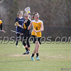 GDS_V_GIRLS_LX_VS_BISHOP_MCGUINNESS_032414_006