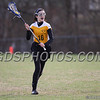 GDS_V_GIRLS_LX_VS_BISHOP_MCGUINNESS_032414_014