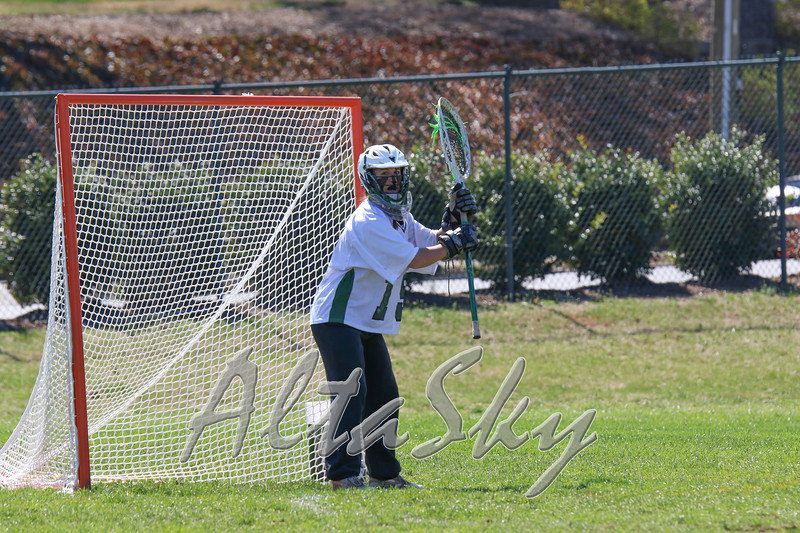 GC W LX VS W&J 03-18-2015_JR_001
