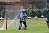 GC W LX VS W&J 03-18-2015_JR_003