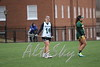 GC W LX VS COLLINS 03-03-2016_496
