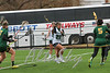 GC W LX VS COLLINS 03-03-2016_531