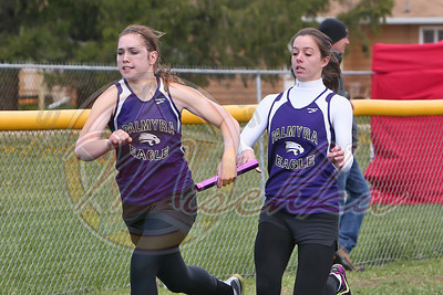 Courtney Martens and Jessie Steinbach_9889