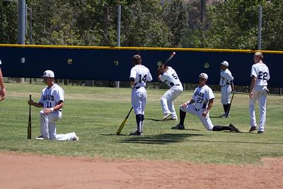 Baseball-4-28-15