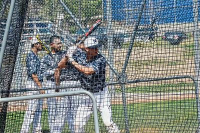 Baseball&Softball_3-10-15