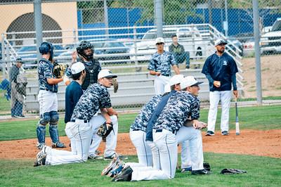 Baseball&Softball_3-3-2105