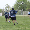 laxfest014