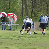 laxfest019