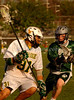 2007-05-021 Lynbrook B LAX vs JFK 074#31