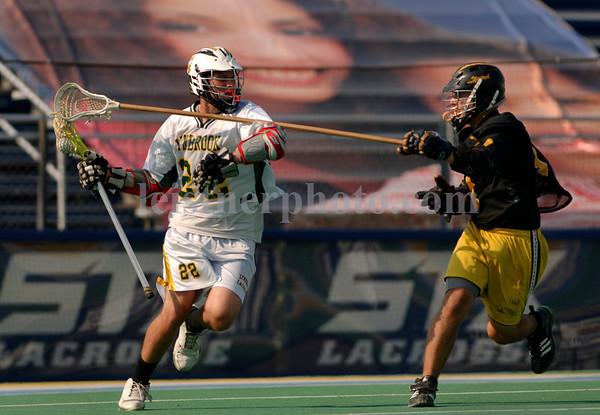 2007-05-25 Lyn vs Wtgh 976#22DeNapoli_LHS