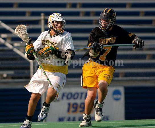 2007-05-25 Lyn vs Wtgh 866_#1JoeVitale_LHS