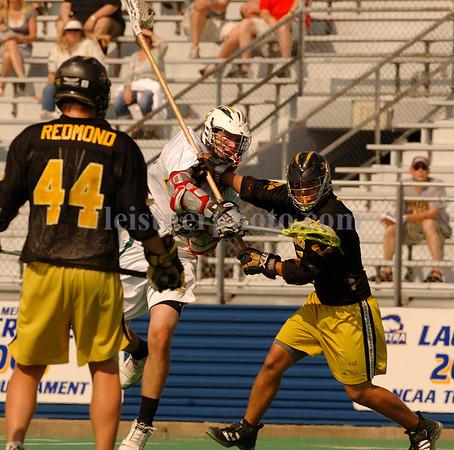 2007-05-25 Lyn vs Wtgh 352_#22