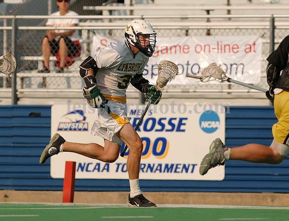 2007-05-25 Lyn vs Wtgh 1362_#3AdamGreenwald_LHS
