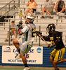 2007-05-25 Lyn vs Wtgh 350_#22MIkeDeNapoli_LHS