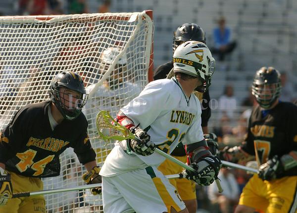 2007-05-25 Lyn vs Wtgh 574_#22MikeDenapolis_LHS