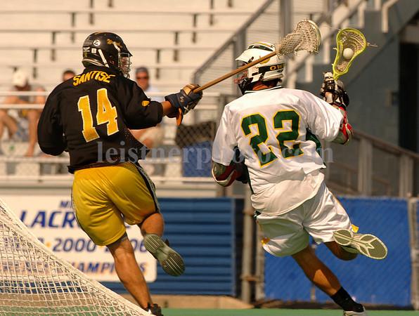 2007-05-25 Lyn vs Wtgh 382_#22BillySkelos_LHS