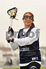 Kaitlin Kelly, Oceanside HS Girls Lax Preview, March 8th, 2009. Photo by Kathy Leistner