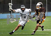 #34 Mac Posner HHS and #12 Lattano Crespi. Photo by Kathy Leistner