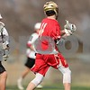 Judge Memorial vs Boise boys varsity LAX