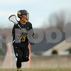 Bishop Kelly vs Borah boys varsity LAX