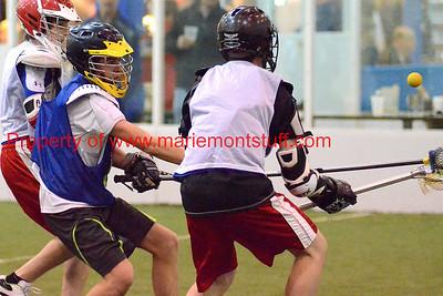 MJHS Indoor Lax 2012-01-27_4