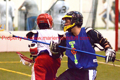 MJHS Indoor Lax 2012-01-27_7