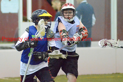 MJHS Indoor Lax 2012-01-27_12