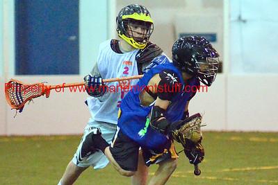Indoor LAX 2012-01-20_81
