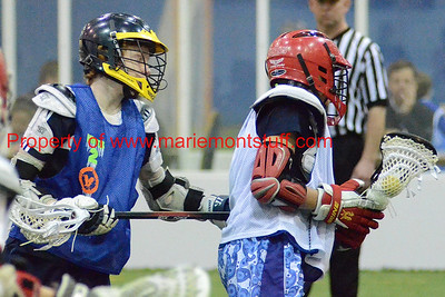 MJHS Indoor Lax 2012-01-27_3