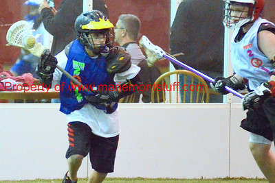 MJHS Indoor Lax 2012-01-27_11