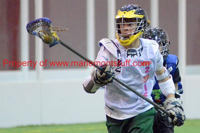 Indoor LAX 2012-01-20_83