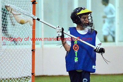 MJHS Indoor Lax 2012-01-27_18