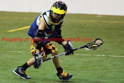 MJHS Indoor Lax 2012-01-27_20