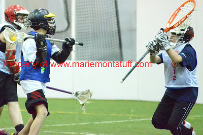 MJHS Indoor Lax 2012-01-27_9