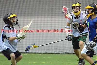 Indoor LAX 2012-01-20_80