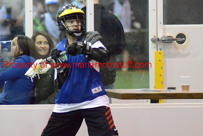MJHS Indoor Lax 2012-01-27_5