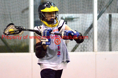 Indoor LAX 2012-01-20_86