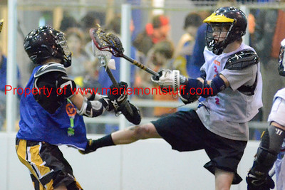 Indoor LAX 2012-01-20_84