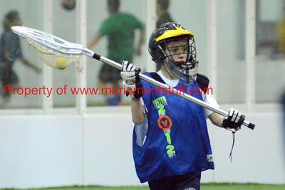 MJHS Indoor Lax 2012-01-27_6