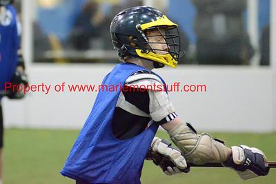 MJHS Indoor Lax 2012-01-27_1