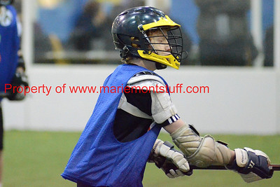 MJHS Indoor Lax 2012-01-27_1