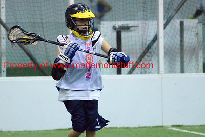 Indoor LAX 2012-01-20_85
