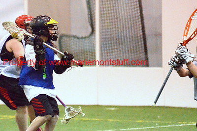 MJHS Indoor Lax 2012-01-27_8