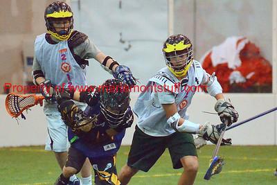 Indoor LAX 2012-01-20_79