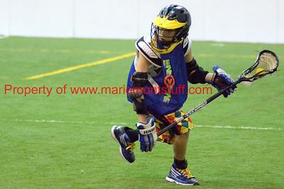 MJHS Indoor Lax 2012-01-27_21