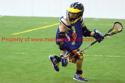 MJHS Indoor Lax 2012-01-27_21